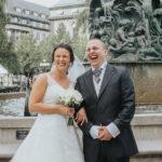 bröllop-stockholm-kyrkligvigsel-bröllopsporträtt-bröllopsfest-skyddsrummet-001-49