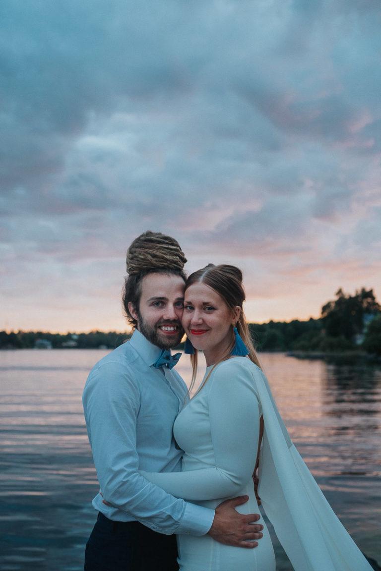 bröllopsfotograf linköping, bröllopsfotograf borlänge, bröllopsfotograf dalarna