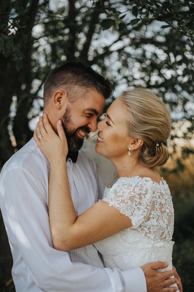 bröllopsfotograf bröllopsfoto bröllop stockholm enköping västerås 2020