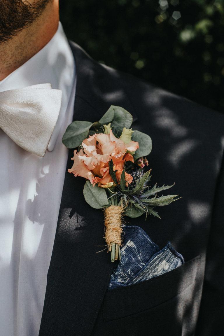 bröllopsfotograf dalarna, bröllop 2019, bröllopsfotograf mora, bröllop 2021, dalabröllop, bokemiskt bröllop, borgerlig vigsel