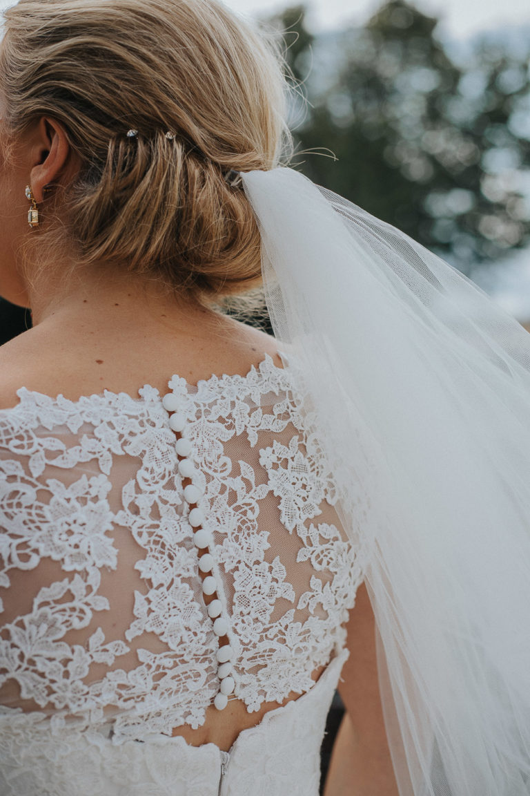 bröllopsfotograf uppland, bröllopsfotograf dalarna, bröllopsfotograf västerås 2021