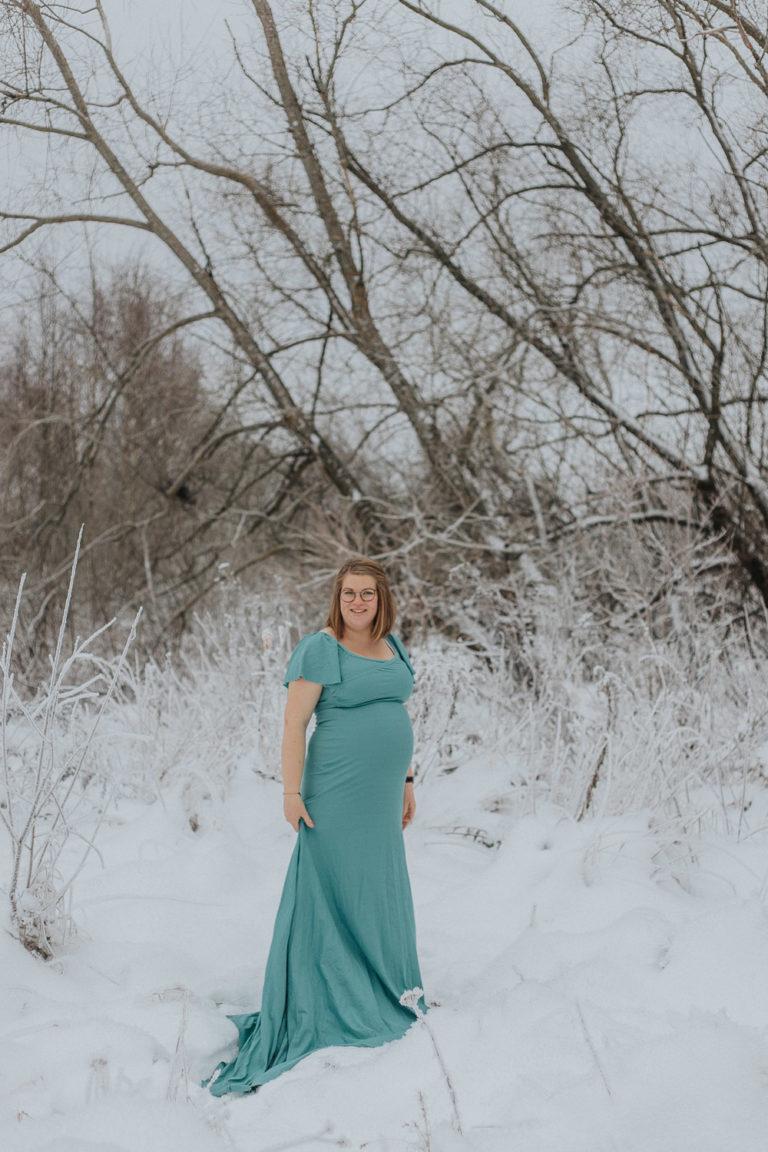 gravidfotografering, fravidfoto enköping, fotogrraf enköping, porträttfotograf, uppland, rebecka thorell photo