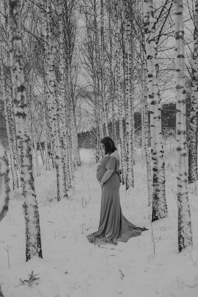 gravidfotografering enköping, fotograf enköping, porträttfotograf uppland