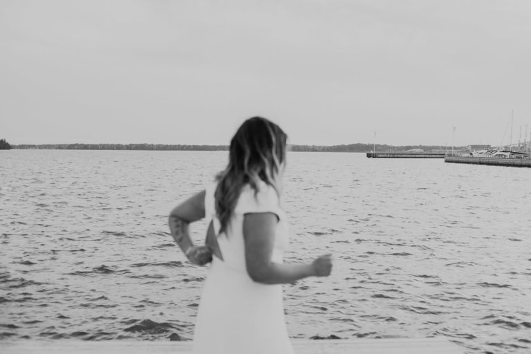 bröllopsfotograf stockholm, bröllopsfotograf uppsala, bröllopsfotograf enköping, bröllopsfotograf sverige, bröllop västerås