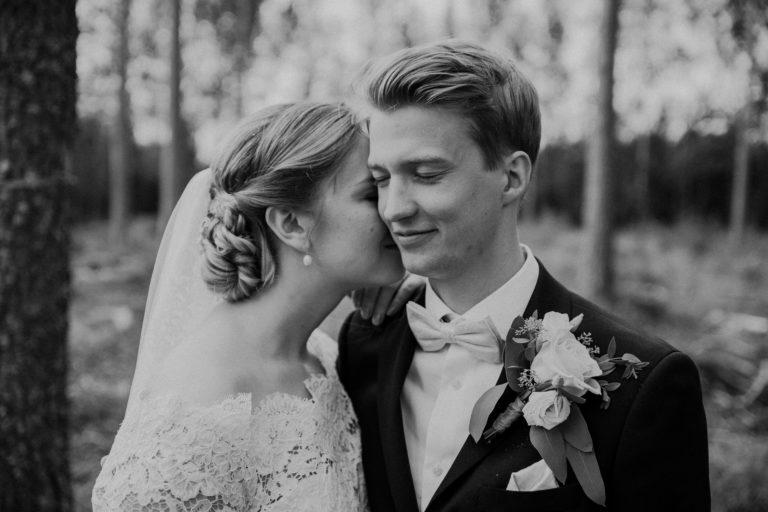 bröllopsfotograf uppsala, bröllopsfotograf sverige, bröllopsfotograf stockholm, bröllop 2022, rebecka thorell photo, wedding photographer sweden