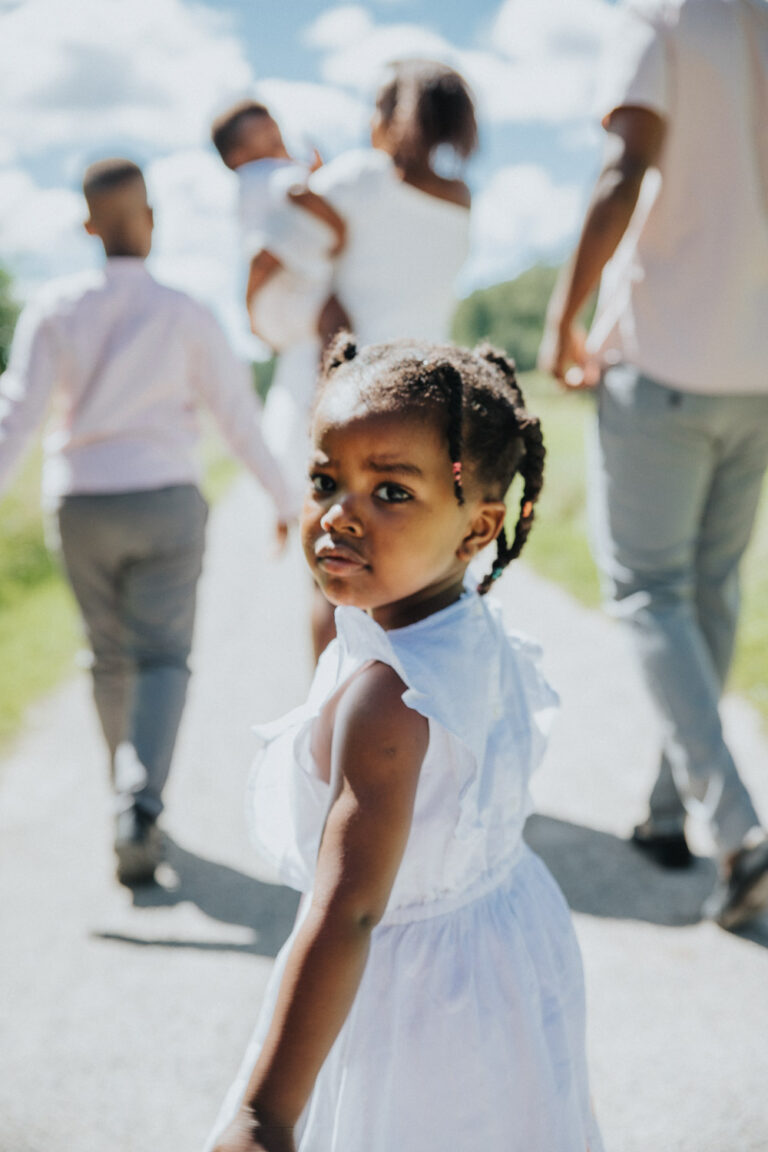 porträttfotografering, bröllopsdag, familjefotografering, enköping, uppland, fotograf västerås, bröllopsfotograf sverige