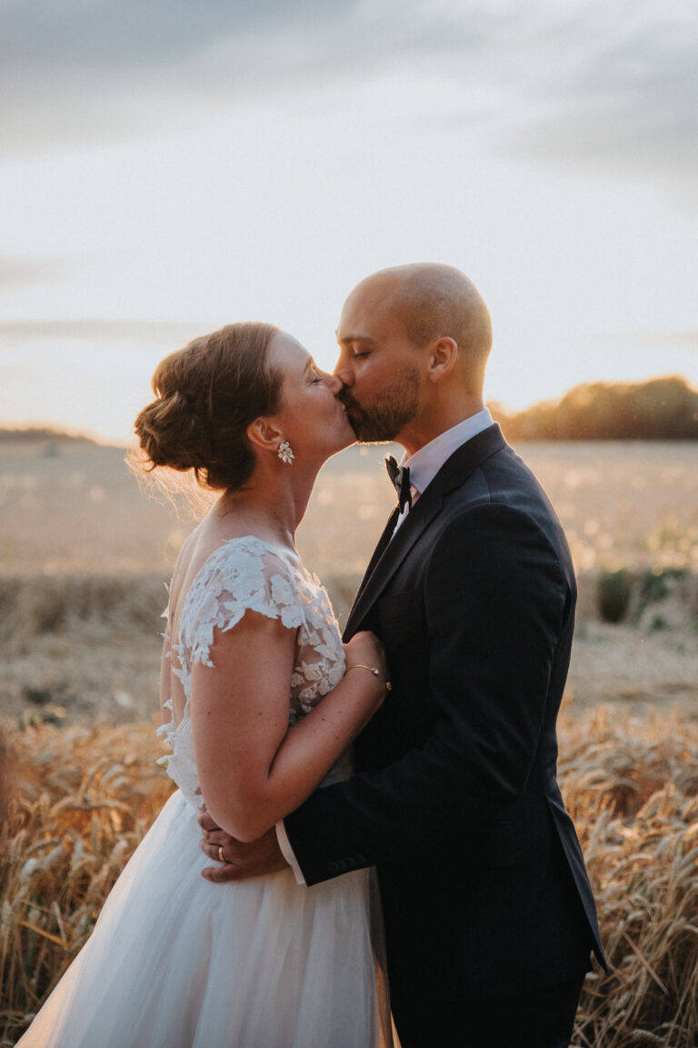 bröllopsfotograf uppsala, bröllopsfotograf sverige, bröllopsfotograf stockholm, bröllop 2022, rebecka thorell photo