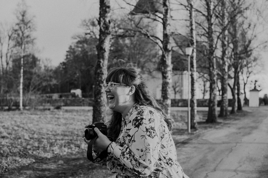 bröllopsfotograf 2022, bröllopsfotograf sverige, rebecka thorell photography