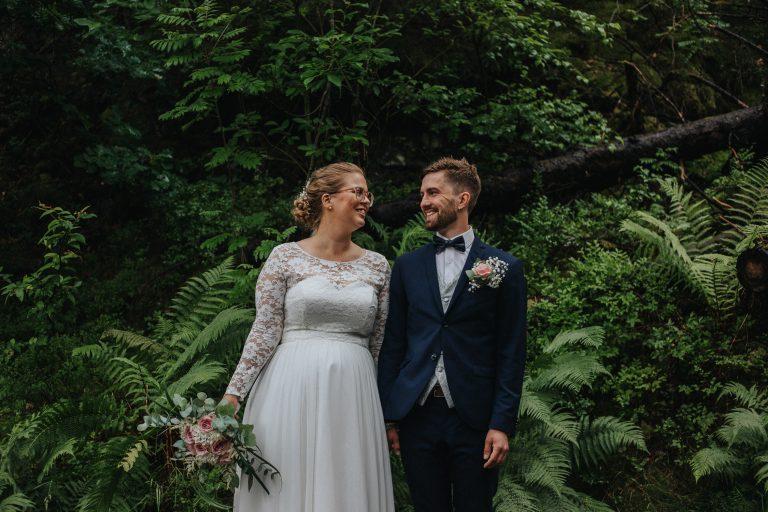 bröllop trollhättan, bröllopsfotograf trollhättan, bröllop västergötland, bröllop uddevalla, bröllop vänersborg, bröllopsfotograf lidköping, trollhättan kyrka
