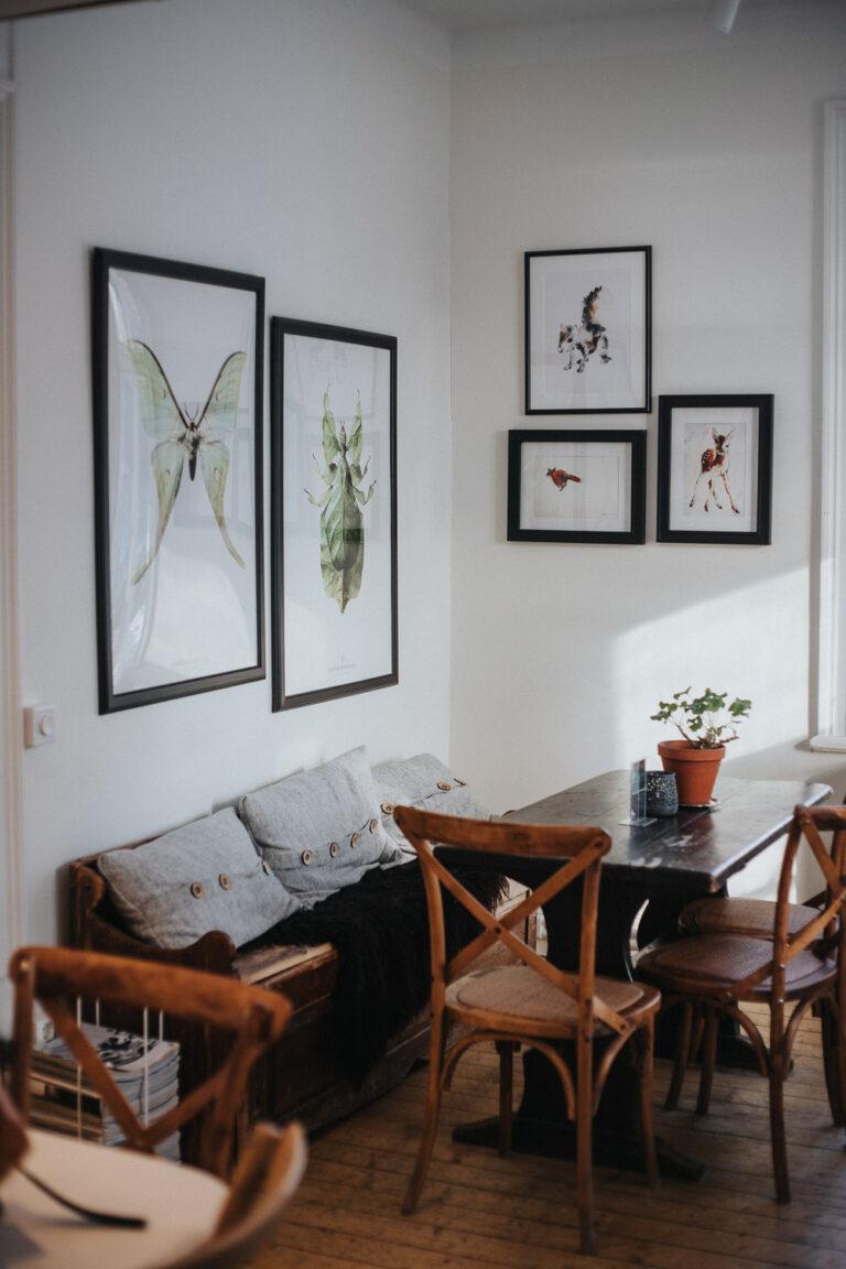 kanaans trädgårdscafé, kanaans badplats, företagsfotograf, rebecka thorell photography